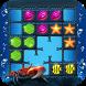 Block Puzzle : pop bubble by YOVO.Arcade