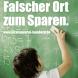 Piraten Bildung NRW by Wilk Spieker