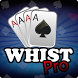 Whist by Royal Solutions
