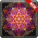 Mandala Wallpapers by Modux Apps