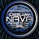 DJ Nava by Durisimo App Store