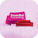 Essential Furnishing by Zizon Technology