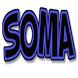 SOMA by SOMA TZ
