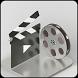 영화 검색, 영화 예매 순위, 예매 순위, 영화 순위, 영화 이름 검색