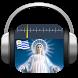RM Uruguay Gratis en Vivo