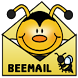 BeeMail -> Gmail,Yahoo,Hotmail by lolimax