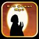 Doa Qunut Mp3 Offline by berkah js