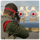 Real Target Range Expert by Apps Cabinet