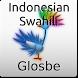 Indonesian-Swahili Dictionary by Glosbe Parfieniuk i Stawiński s. j.