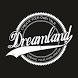 DREAMLAND by Your Magazine