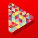 Dubs Tube by Aaditya Apps