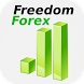 Forex Signals by Alliance Rational
