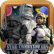 Star Combat Wars by Fun Action Game
