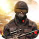 Commando Battle Ground by JELLY GAMES