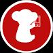 Koala tech news - App geek by Werd