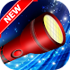 Brightest - torch flashlight by FAHMI MOHAMED