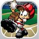 Baseball Flick Superstar Pro by Mokool Apps