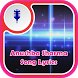 All Song Lyrics Anushka Sharma by PROTAB