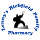 Lennys Richfield Family Pharma