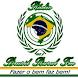 Rádio Brasil Rural Fm Tv