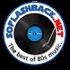 Radio SoFlashback.net - Love by Rádio Só Flashback