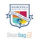 Wahroonga Preparatory School by Skoolbag