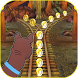 Subway scooby Surf Jump by App Z