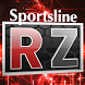 Sportsline RedZone by Raycom Media, Inc