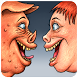 Animal Face Photo Changer Free by Voice Foto Changer