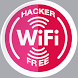 Hacker wifi password prank by App-Yes