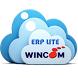 WINCOM ERP-LITE DEMO Version by WINCOM GROUP