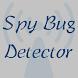 Electronic Bug Detector - Camera Detector