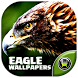 Eagle Wallpapers ( OFFLINE ) by XooXle