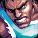 Guia Street Fighter : Balrog