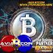 AVIABITCOIN by AVIABITCOIN NETWORK SDN. BHD.