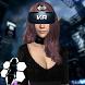 Black Hive 360VR by Serah Reikka