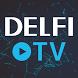 DELFI TV Lietuva by AS Delfi