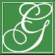 갤러리그린 (구미시 미술관) by 에스아이소프트(sisoft)