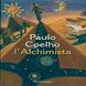 The Alchemist by Diego Schettini