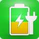 Battery Quick Charger Pro by Rising Fun Studios