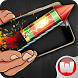 Fireworks Bang Holiday by World Best Apps And Games