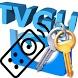 TVGU/SL/X7 License Activator
