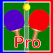 Ping Pong Pro Classic HD 2 by Chilon Consulting Ltd