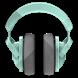 XLTRAX Radio Network by Derek Bullard