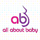 All About Baby by Green Hills Group