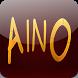 Ravintola Aino by MobileDomination