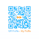 tradeFWD QR Company Profile by Fanky Yau