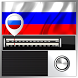 Russian Radio Stations by BestRadioStations