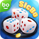 SicBo for cashtree(Dice) by Boyaa-Winter