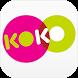 KOKO - 理財就是這麼簡單! by 國泰世華銀行